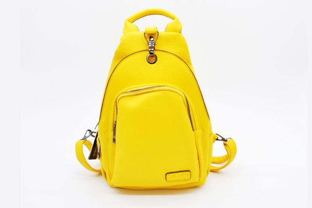 Handtasche4