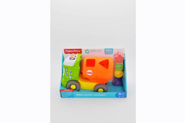 Spielwaren Baby1