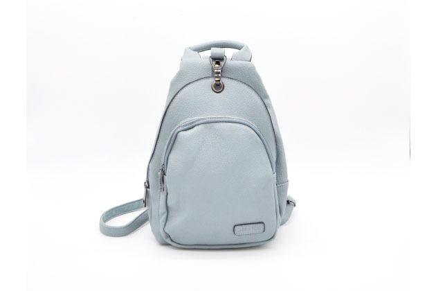 Handtasche1